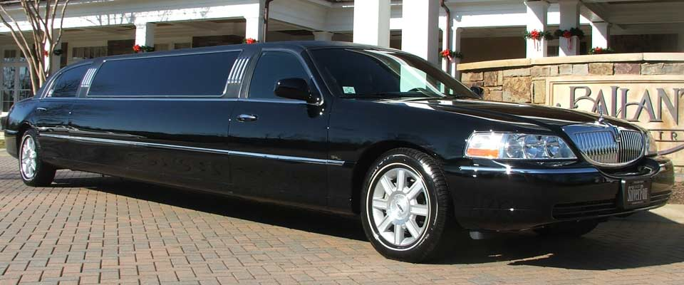 Our Stamford Ct To Cape Cod National Seas Stretch Limousine Limo Service Is Ready Get You From Here There Quickly And Easily