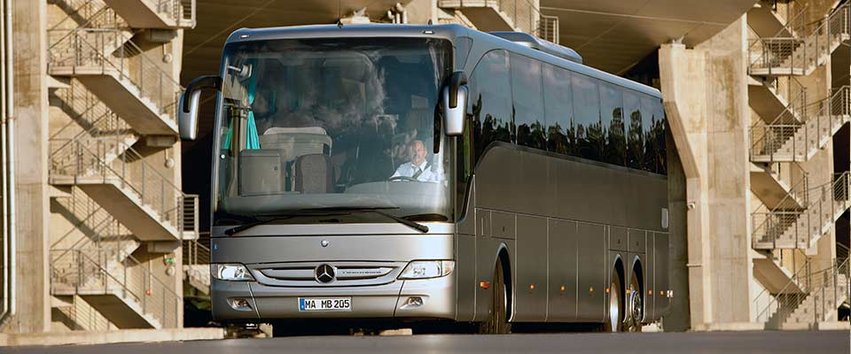 Private Motorcoach George Bush Houston Airport Iah To Dallas Fort Worth Airport Dfw