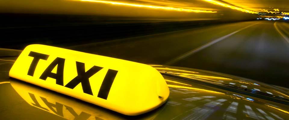 Taxi Maple Ridge >> Nanaimo To Maple Ridge Taxi